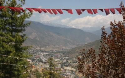 Bhutan 2014 (1)