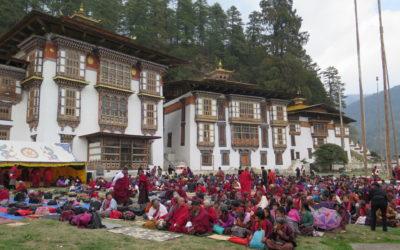 Bhutan 2014 (18)