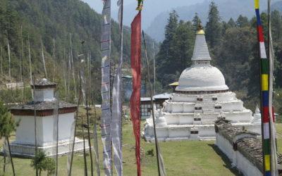 Bhutan 2014 (21)