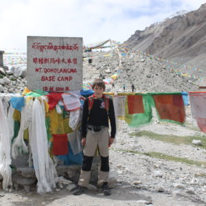 Everest-Kathmandu (10)