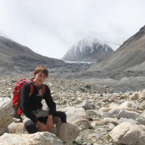 Everest-Kathmandu (6)