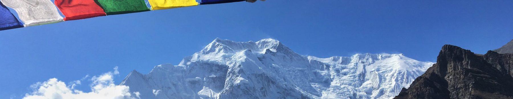Himalaya Fair Trekking - Trekking und Mountainbike-Reisen nach Nepal, Bhutan und Ladakh.